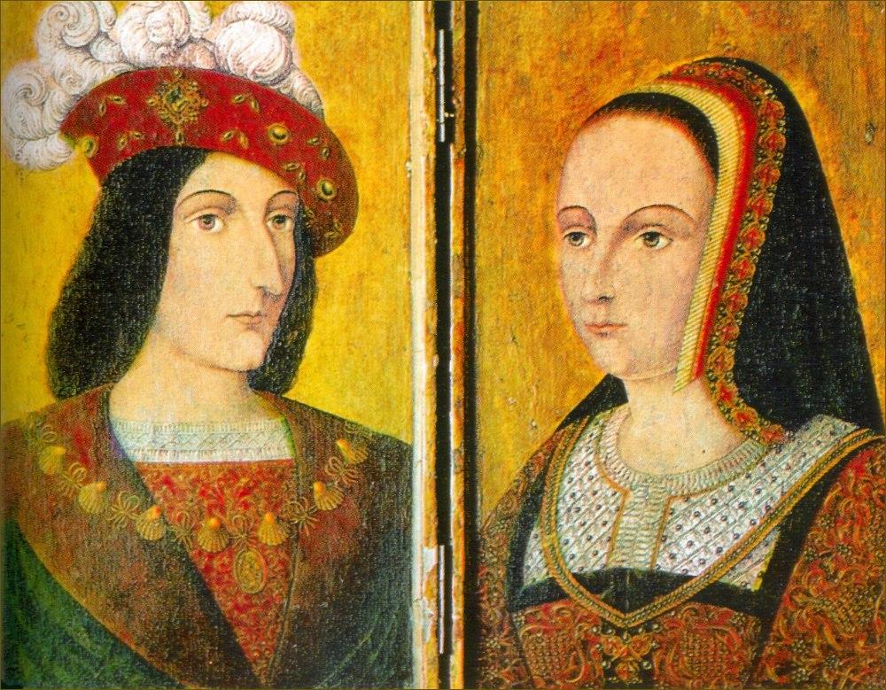 История Франции была бы другой, если бы не преждевременная смерть Анны Бретанской